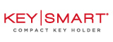 keysmart