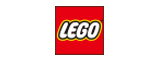 legostationery