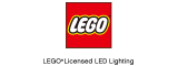 legolight