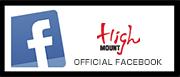 ハイマウント オフィシャルフェイスブックページ