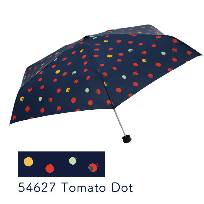 TomatoDot