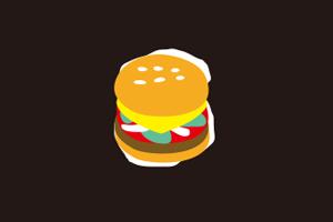 HUS.Burger
