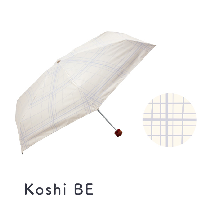 KoshiBE