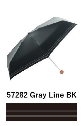 GrayLineBK