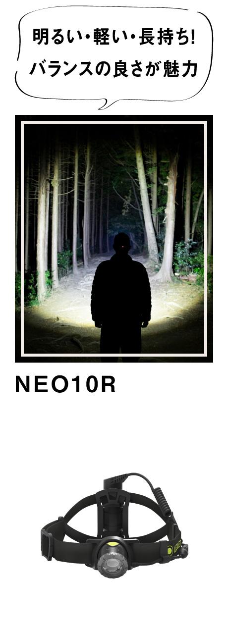 NEO10R