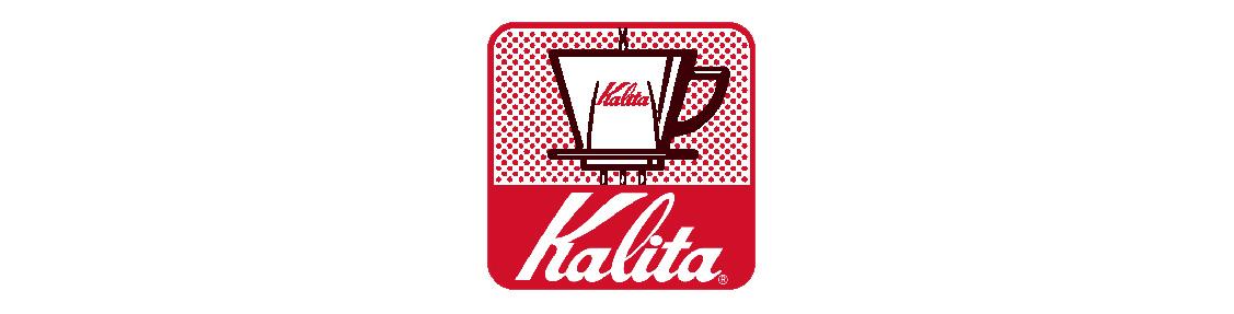 Kalitaカリタ