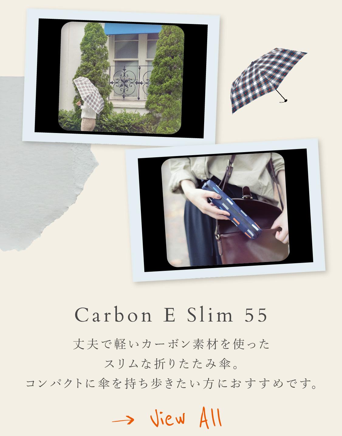 CarbonESlim55