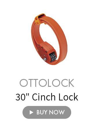 30CinchLock