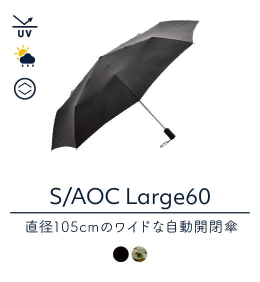SAOC large60