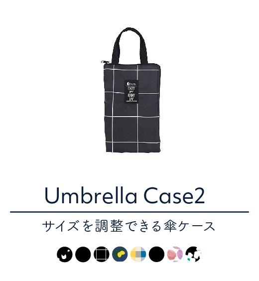 Umbrella Case2