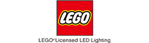 LEGOLITE