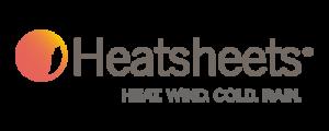 Heatsheets